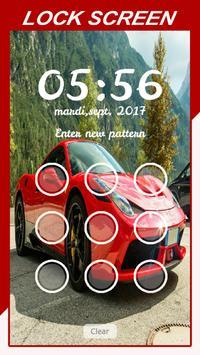 lock screen wallpaper screenshot 5