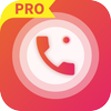 Çağrı kaydedici PRO simgesi