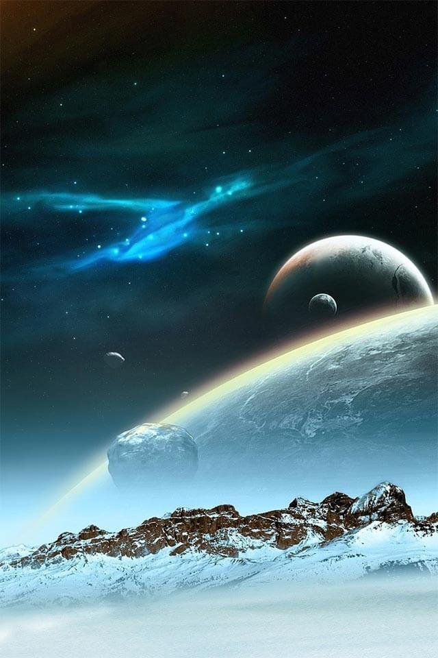 Lock Screen Wallpapers Hd 3d For Android Apk Download Space live wallpaper with six of the forgotten planets for your android smartphone! lock screen wallpapers hd 3d for