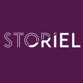 Storiel icon