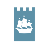 Cardigan Town icon
