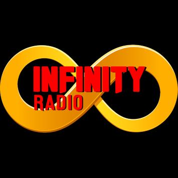 Infinity Radio screenshot 1