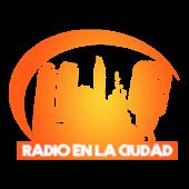 Radio en la Ciudad icon