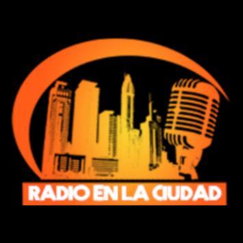 Radio en la Ciudad screenshot 1