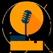 Radio Nainty icon