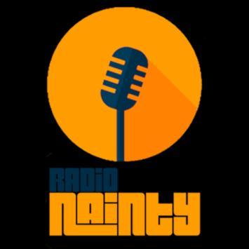 Radio Nainty screenshot 1
