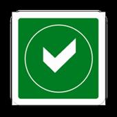 Knowledge Tool Kit icon