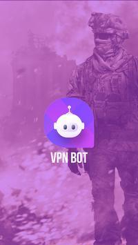 apk bot gm mobile legends versi terbaru