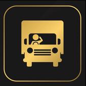 Load2Go Driver icon