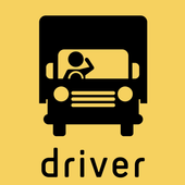 Load2Go Driver icon