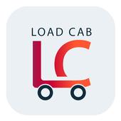 LoadCab Driver icon