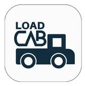 Load Cab icon