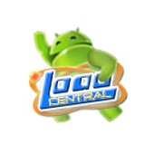 LoadCentral icon