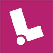 Load Customer icon