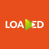 Loaded1 icon