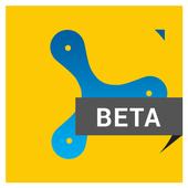 Braintoss Beta icon