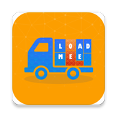 Loadmee icon