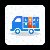 Loadmee icon