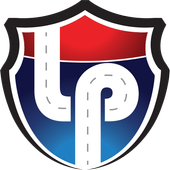 Load Post Drivers Client icon