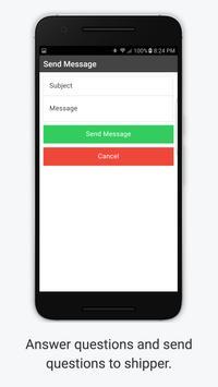 Load Post Drivers Client screenshot 4