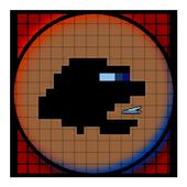 ImaDragon icon