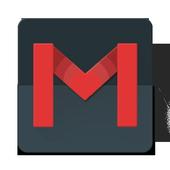 MaterialWallsHD v2.0 icon