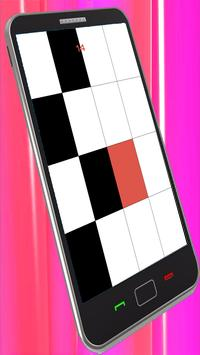 piano tiles ppap pro apk screenshot