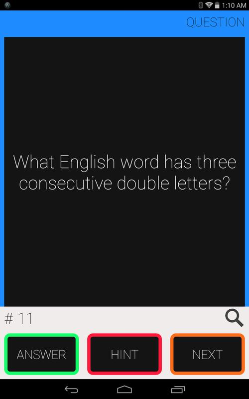 Beyond Riddles Riddles And Brain Teasers Apk Download Free Word
