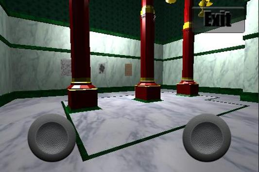 The Kaaba 3D for Android - APK Download
