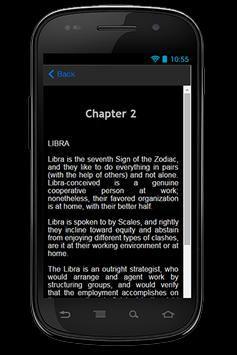 Libra Monthly Horoscope Guide for Android - APK Download