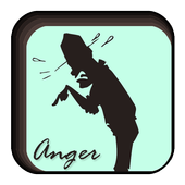 Anger Management Guide icon