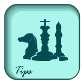 Tips To Play Chess icon