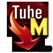 TubeМаte 2017 icon