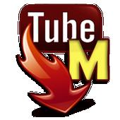 TubeМаte icon
