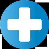 Rescue Add-On: Positivo S480 icon