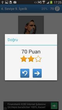 Resim Kazımaca apk screenshot