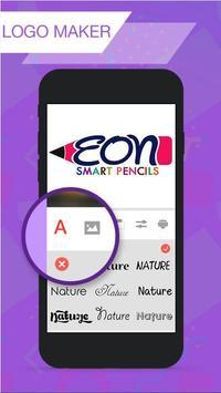 logo maker pro full version apk