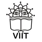 7TN Marketers VIIT icon