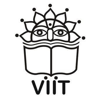 7TN Marketers VIIT poster
