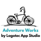 Icona Adventure Works