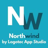 Northwind EN by Logotec App Studio icon