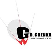 GDGIS VYC icon