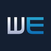 WeMotion France アイコン