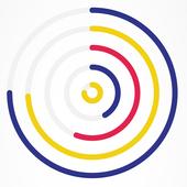 Logo Vivo icon