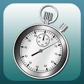 Speed Logo Quiz icon