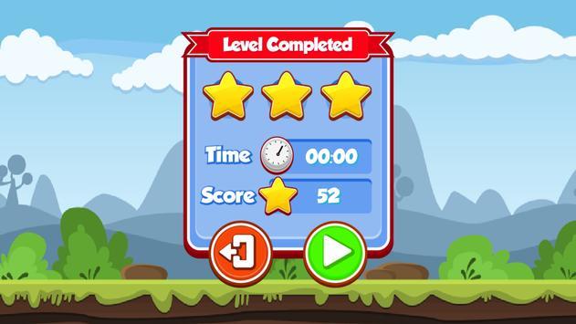 Animal Match Up Game For Kids apk screenshot