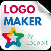 Logo Maker Premium icon