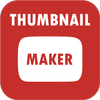 Thumbnail Maker 图标