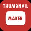 Thumbnail Maker icono