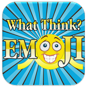 Guess: What the Emoji ? icon